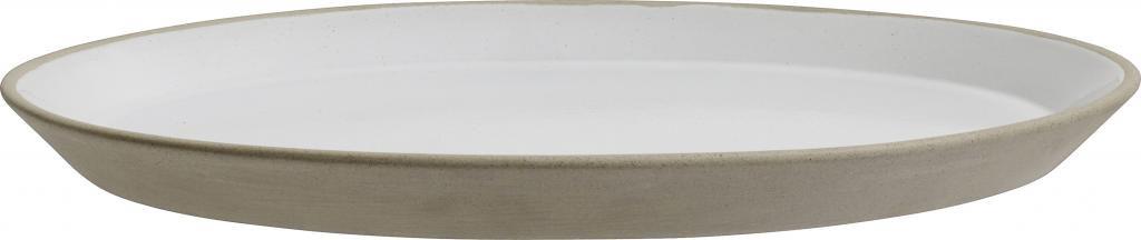 bord---steen---creme---27x27---nordal[0].jpg